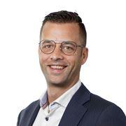 Gerard van Tuil -