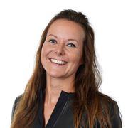 Lianne van Ginkel -