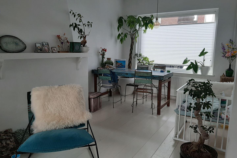 Bekijk foto 4 van Esdoornstraat 8