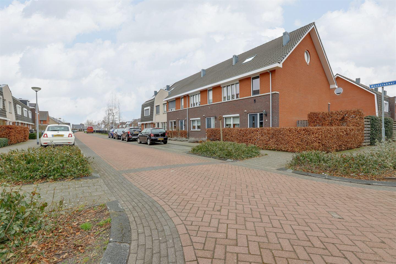 View photo 5 of Westerakker 41