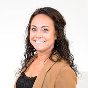 Marieke den Boer - Commercieel medewerker