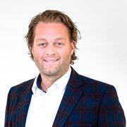Harm-Jan ten Hove - Assistent-makelaar
