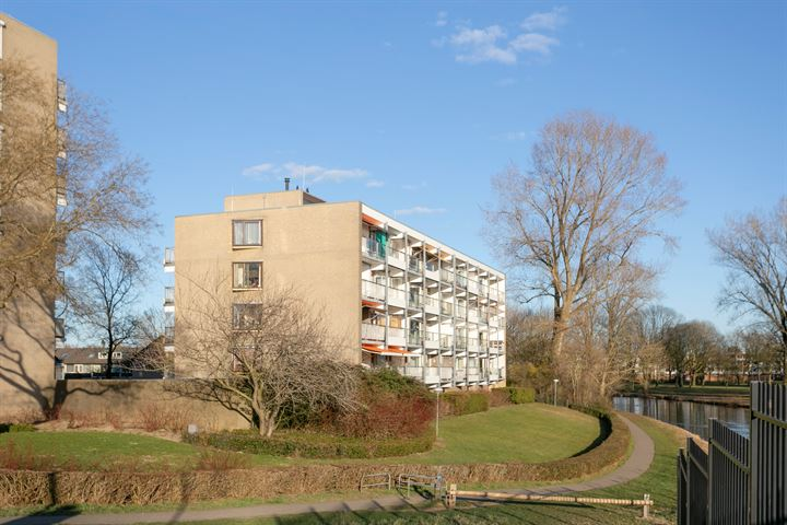 Rietbergstraat 79