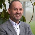Eric Jan Malestein - NVM-makelaar