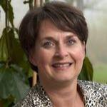 Corine de Jong - Gijtenbeek - Kandidaat-makelaar