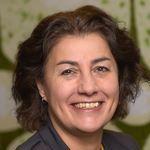 Elly Malestein - van Malestijn - Administratief medewerker