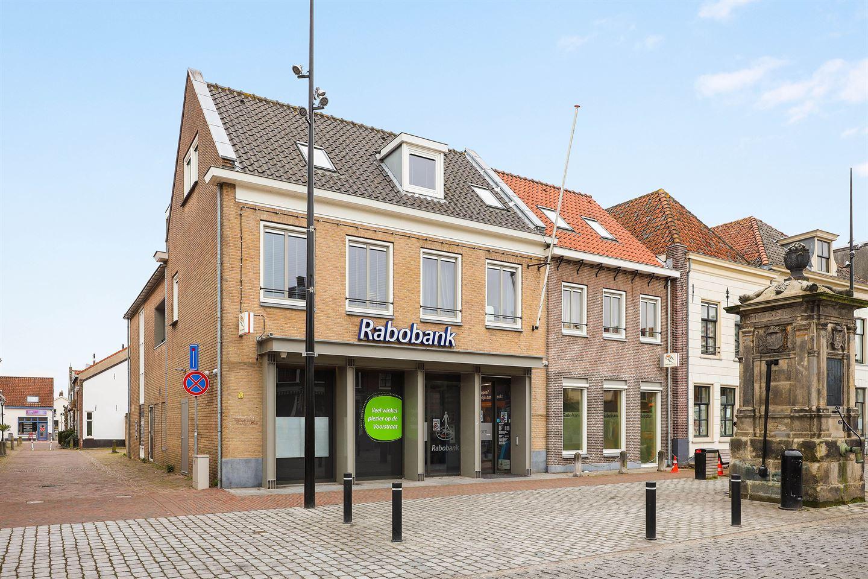 Bekijk foto 2 van Voorstraat 65