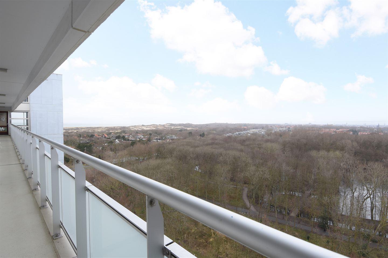 Bekijk foto 4 van Heliotrooplaan 360 m