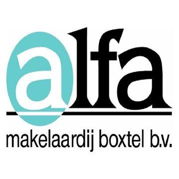 Alfa Makelaardij