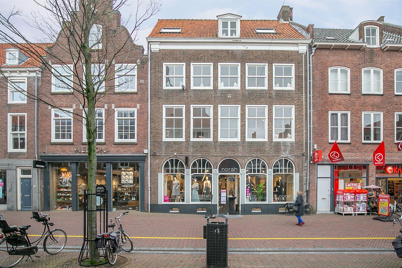 View photo 1 of Sint Barbaragang 5 A