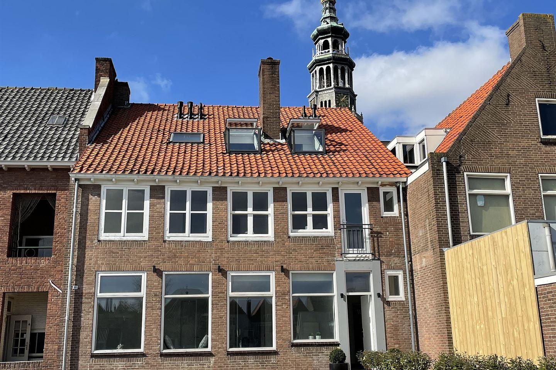 View photo 2 of Sint Barbaragang 5 A