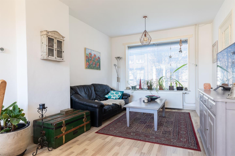 Bekijk foto 4 van Marijkestraat 28