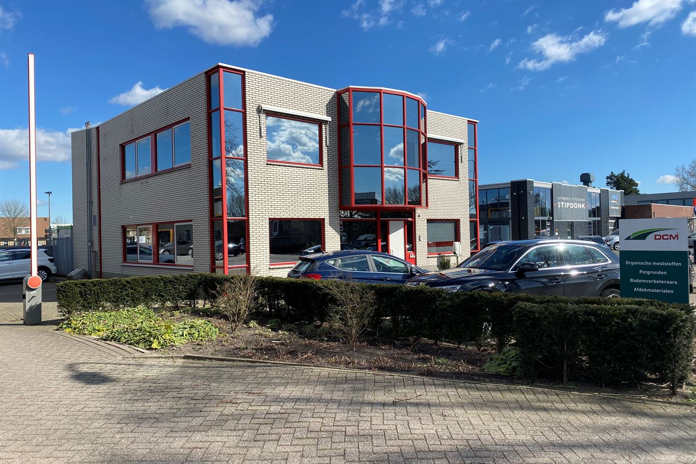Bekijk foto 5 van Valkenburgseweg 62 b