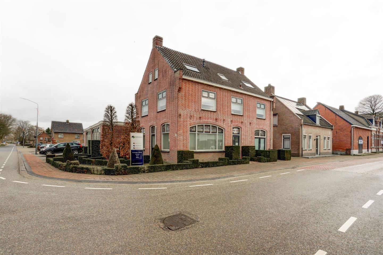 Bekijk foto 1 van Dorpsstraat 54