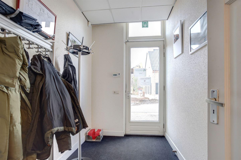 Bekijk foto 2 van Dorpsstraat 54
