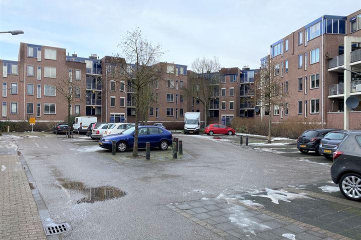 Liebergerweg 512