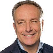 Edwin van Vilsteren - NVM-makelaar