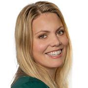 Ingrid Kooiker - Kandidaat-makelaar