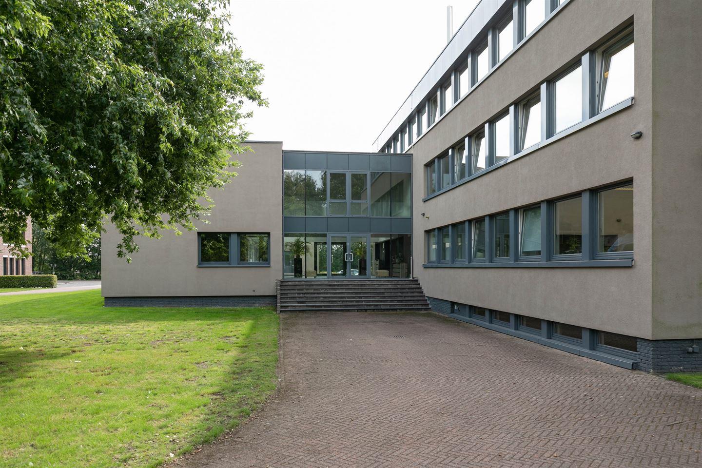 Bekijk foto 2 van Hoofdstraat 248