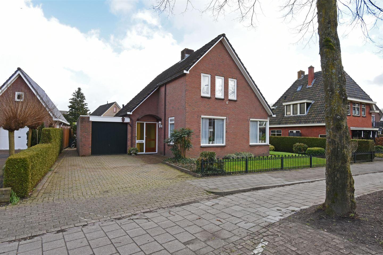 Bekijk foto 1 van Hoofdstraat 181