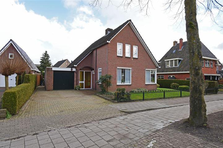 Hoofdstraat 181