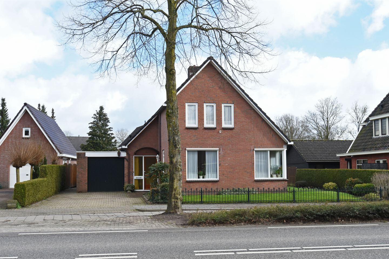 Bekijk foto 2 van Hoofdstraat 181
