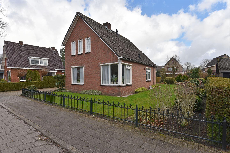 Bekijk foto 4 van Hoofdstraat 181