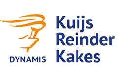 Kuijs Reinder Kakes Makelaars Zaandam