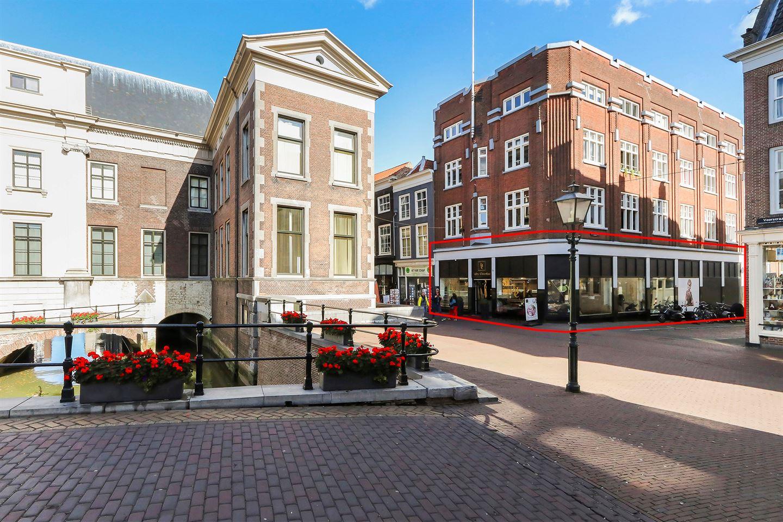 Bekijk foto 2 van Voorstraat 320