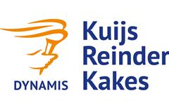 Kuijs Reinder Kakes Makelaar Krommenie