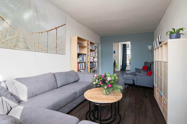 Bekijk foto 1 van Hendrik van Deventerstraat 99