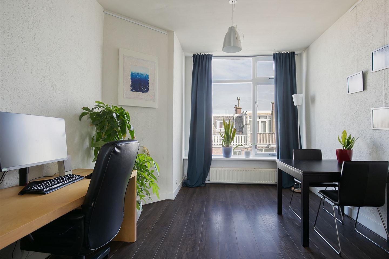 Bekijk foto 3 van Hendrik van Deventerstraat 99