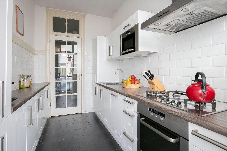 Bekijk foto 4 van Hendrik van Deventerstraat 99