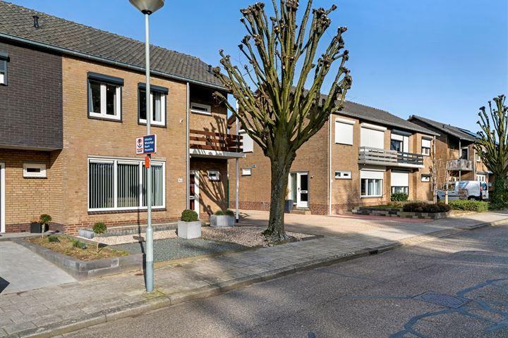 Heuvelstraat 46