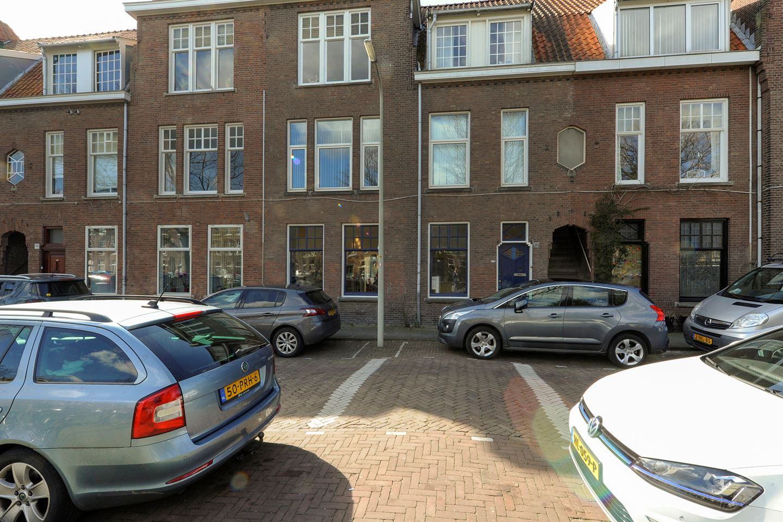 Bekijk foto 2 van Valkenboskade 394