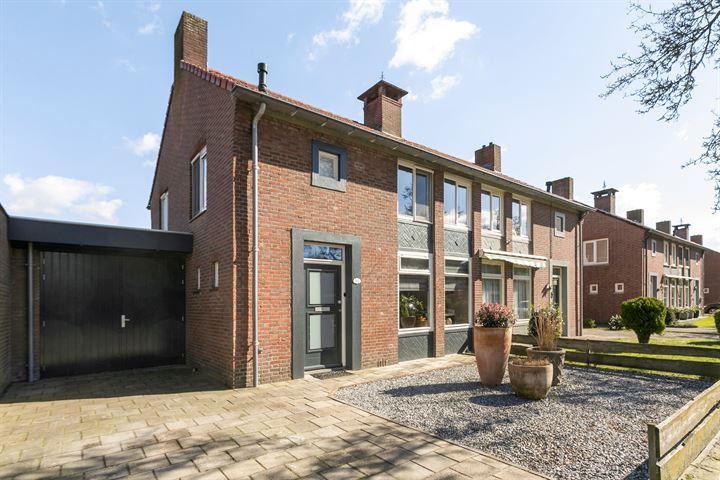Willemstraat 38