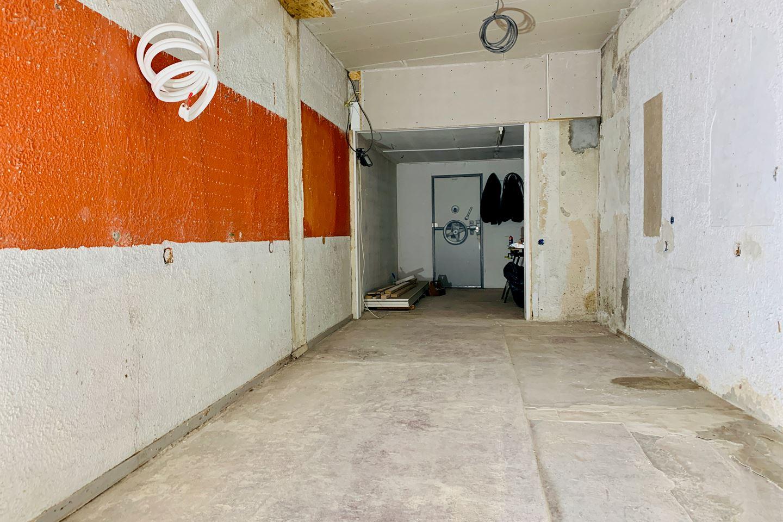 Bekijk foto 4 van Ootmarsumsestraat 1
