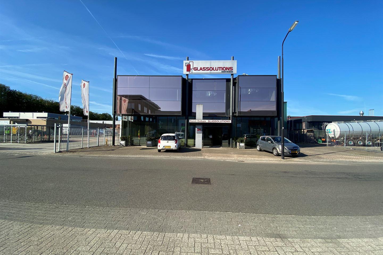 Bekijk foto 2 van Industrieweg 34