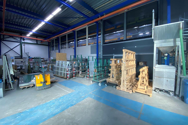 Bekijk foto 5 van Industrieweg 34