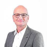Aart-Jan Van Wijncoop - Makelaar