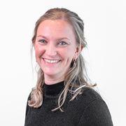 Jennifer Donkersteeg-van Dalfsen - Assistent-makelaar