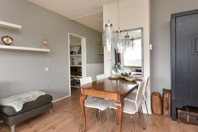 Bekijk foto 5 van Briljantstraat 484
