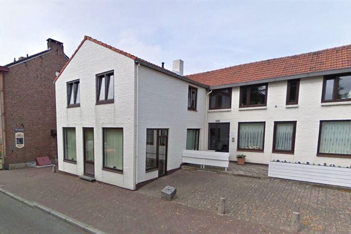 Bovenstraat 11 C