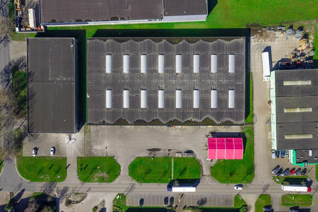View photo 3 of Gildenweg 11