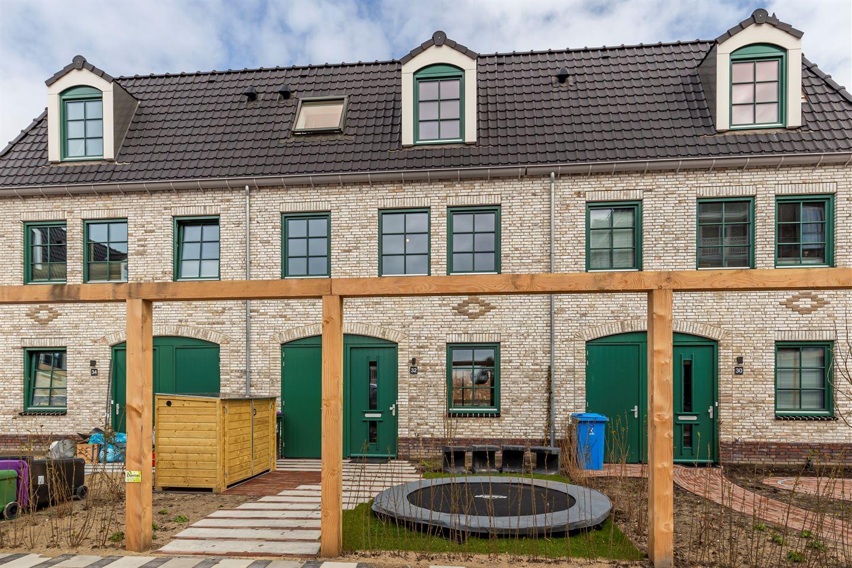 View photo 1 of Hof van Sion 32