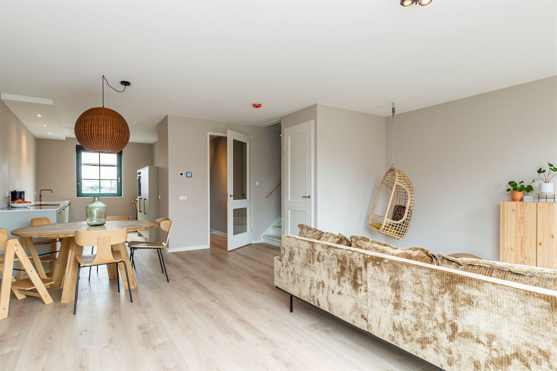 View photo 4 of Hof van Sion 32