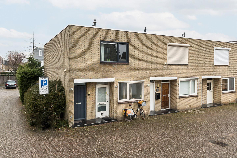 Bekijk foto 1 van Van den Berghlaan 291 a