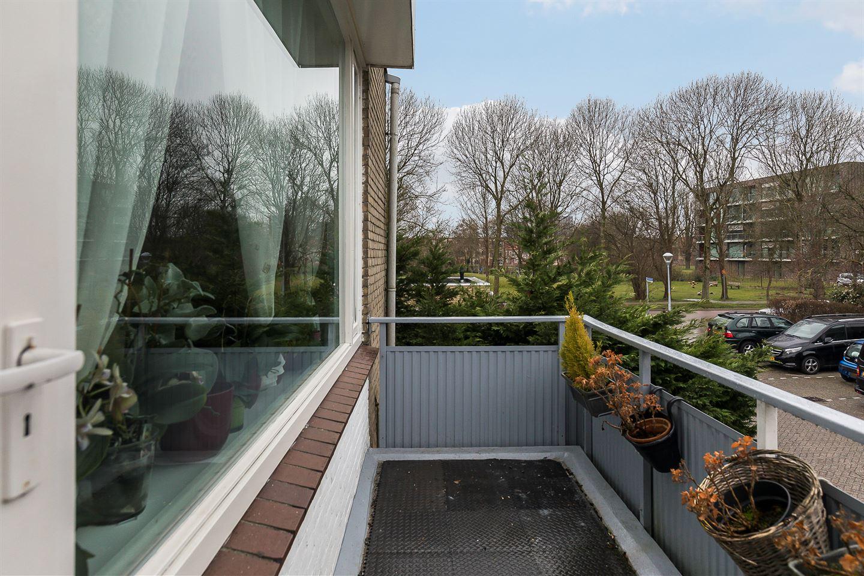 Bekijk foto 5 van Van den Berghlaan 291 a
