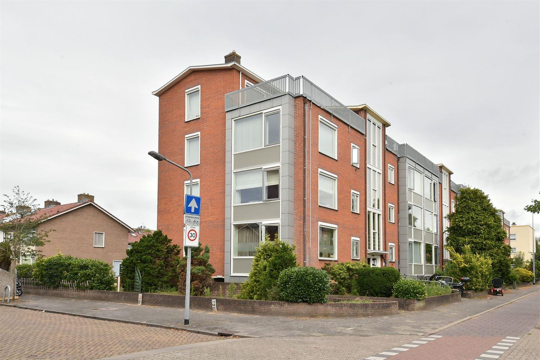 Bekijk foto 1 van Oosterengweg 334