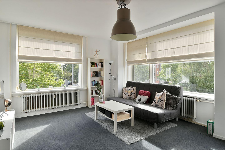 Bekijk foto 2 van Oosterengweg 334